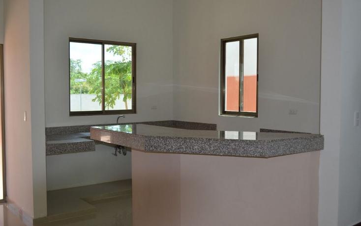 Foto de casa en venta en  , conkal, conkal, yucatán, 1173781 No. 03