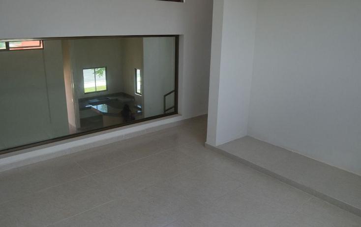 Foto de casa en venta en  , conkal, conkal, yucatán, 1173781 No. 05