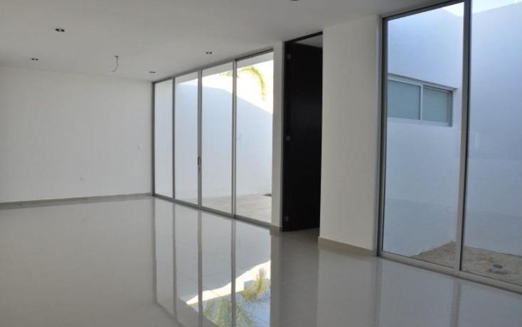 Foto de casa en venta en  , conkal, conkal, yucat?n, 1177965 No. 07