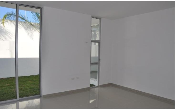 Foto de casa en venta en  , conkal, conkal, yucat?n, 1177965 No. 08