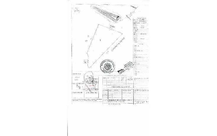 Foto de terreno comercial en renta en  , conkal, conkal, yucat?n, 1179193 No. 01