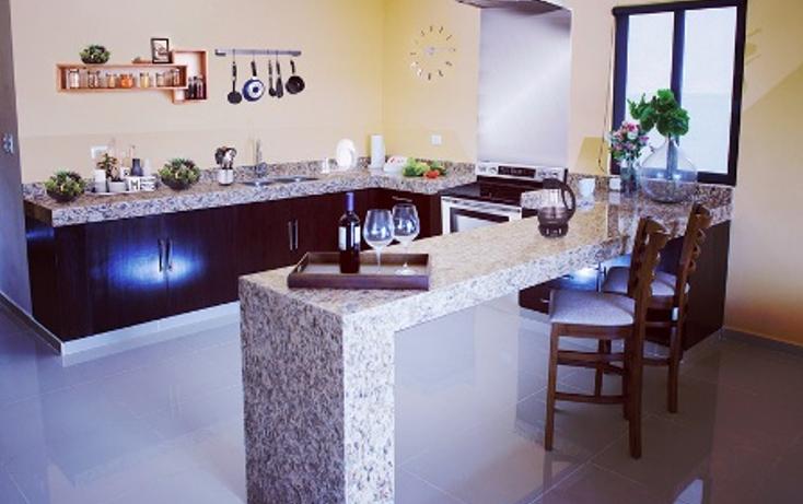 Foto de casa en venta en  , conkal, conkal, yucat?n, 1183769 No. 06