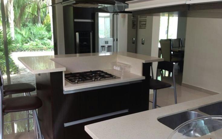 Foto de casa en venta en  , conkal, conkal, yucat?n, 1184133 No. 02