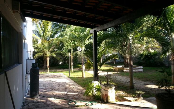 Foto de casa en venta en  , conkal, conkal, yucat?n, 1184133 No. 03