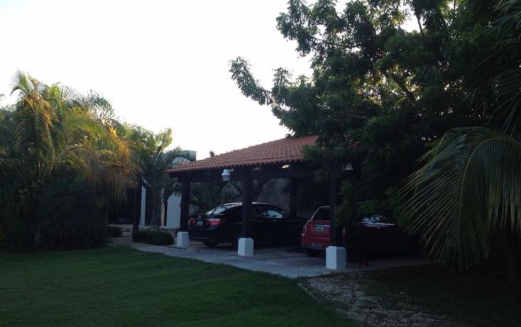 Foto de casa en venta en  , conkal, conkal, yucat?n, 1184133 No. 04