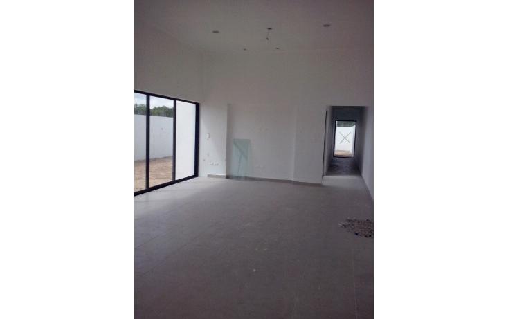 Foto de casa en venta en  , conkal, conkal, yucatán, 1193943 No. 10