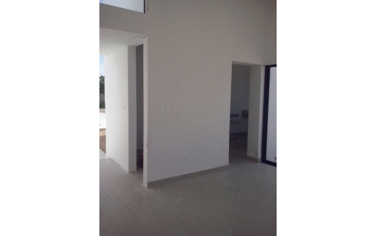 Foto de casa en venta en  , conkal, conkal, yucatán, 1193943 No. 11