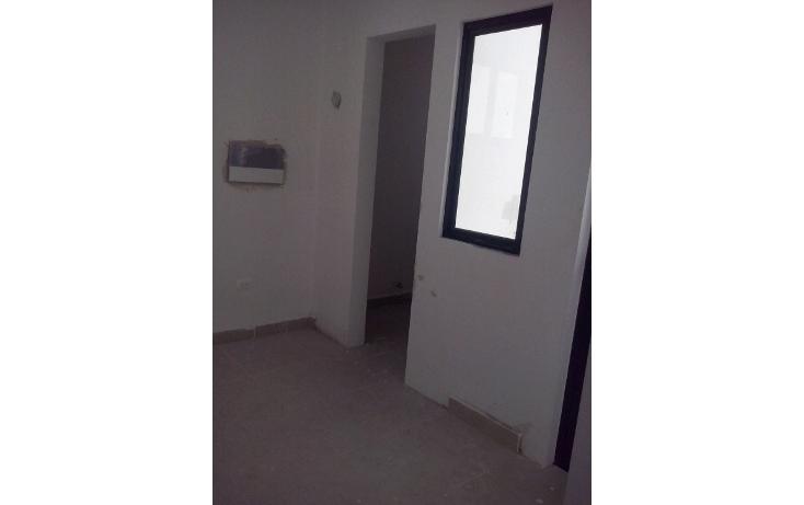 Foto de casa en venta en  , conkal, conkal, yucatán, 1193943 No. 14