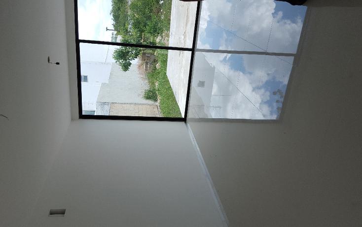Foto de casa en venta en  , conkal, conkal, yucatán, 1194423 No. 05