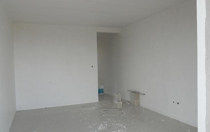 Foto de casa en venta en  , conkal, conkal, yucatán, 1194423 No. 06