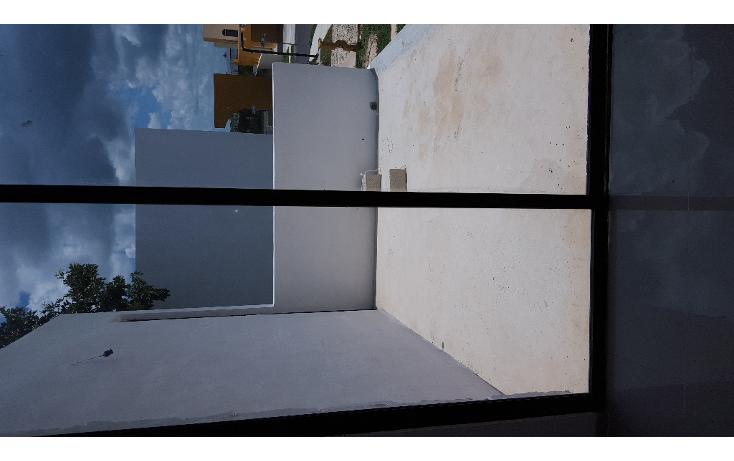 Foto de casa en venta en  , conkal, conkal, yucatán, 1194423 No. 09