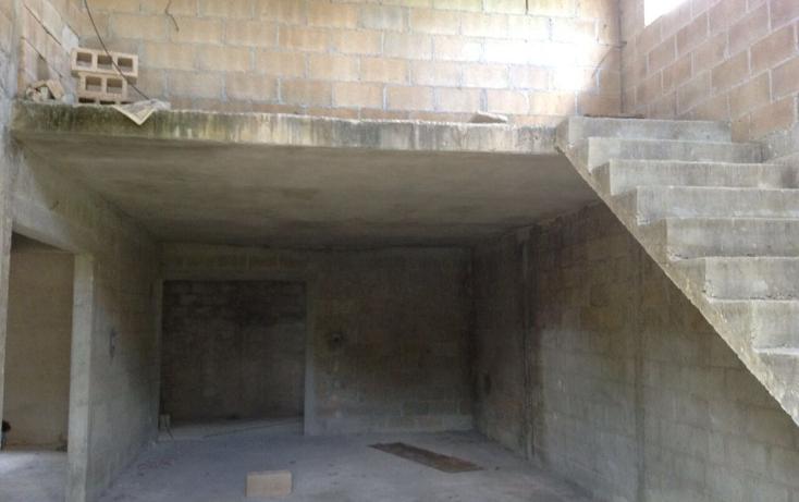 Foto de terreno habitacional en venta en  , conkal, conkal, yucat?n, 1206789 No. 03