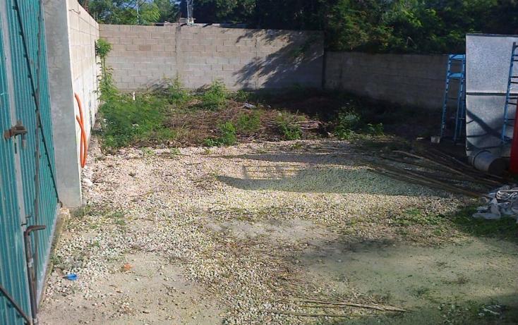 Foto de terreno habitacional en venta en  , conkal, conkal, yucat?n, 1206789 No. 06