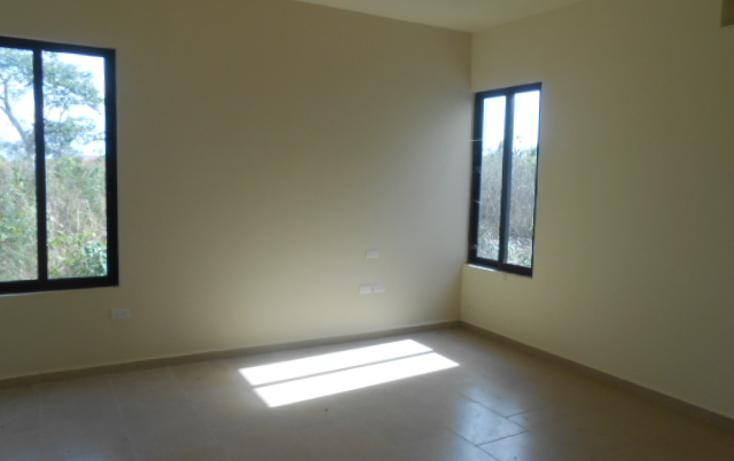 Foto de casa en venta en  , conkal, conkal, yucatán, 1207375 No. 04