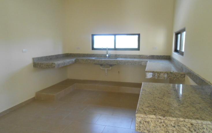 Foto de casa en venta en  , conkal, conkal, yucatán, 1207375 No. 06