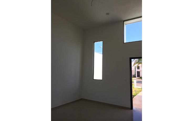 Foto de casa en venta en  , conkal, conkal, yucat?n, 1209593 No. 05