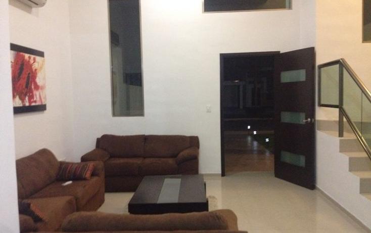 Foto de casa en venta en  , conkal, conkal, yucat?n, 1209593 No. 07