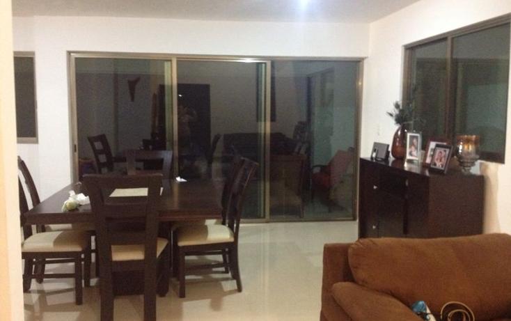 Foto de casa en venta en  , conkal, conkal, yucat?n, 1209593 No. 08