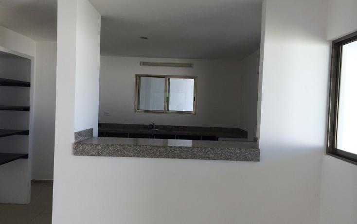 Foto de casa en venta en  , conkal, conkal, yucat?n, 1209593 No. 10