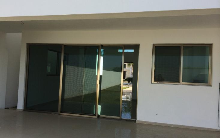 Foto de casa en venta en  , conkal, conkal, yucat?n, 1209593 No. 12