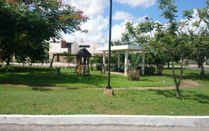 Foto de terreno habitacional en venta en, conkal, conkal, yucatán, 1225469 no 03