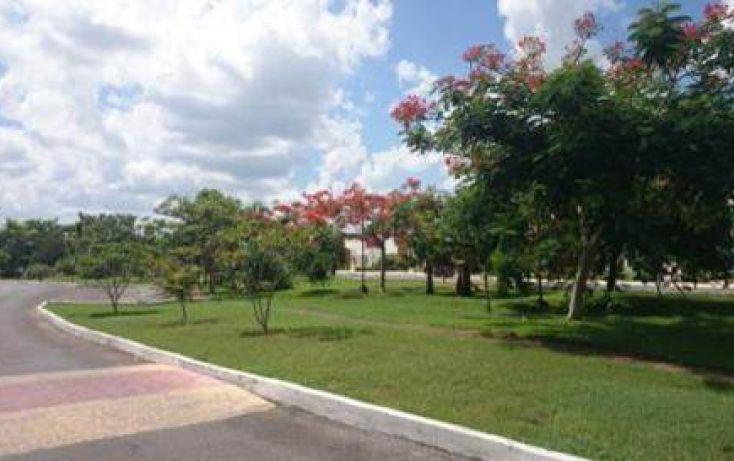 Foto de terreno habitacional en venta en, conkal, conkal, yucatán, 1225469 no 05
