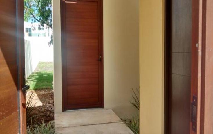 Foto de casa en venta en  , conkal, conkal, yucat?n, 1240463 No. 03