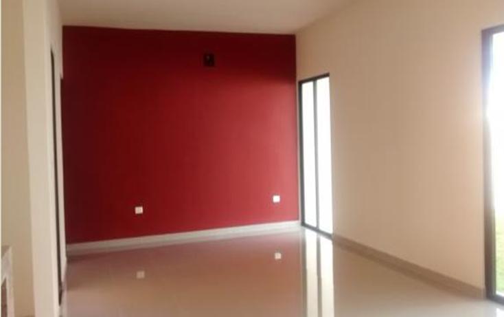 Foto de casa en venta en  , conkal, conkal, yucat?n, 1240463 No. 04