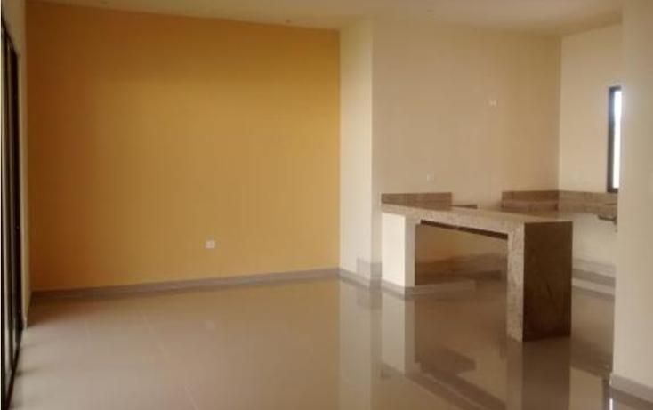 Foto de casa en venta en  , conkal, conkal, yucat?n, 1240463 No. 05
