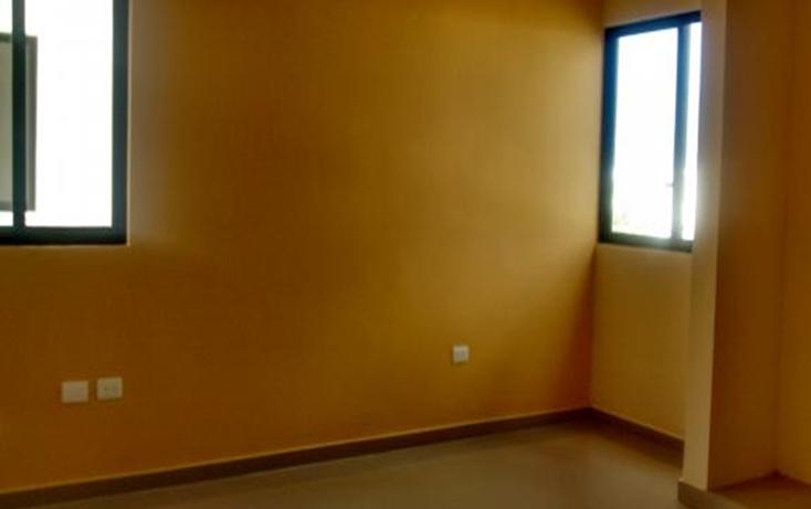 Foto de casa en venta en  , conkal, conkal, yucat?n, 1240463 No. 09