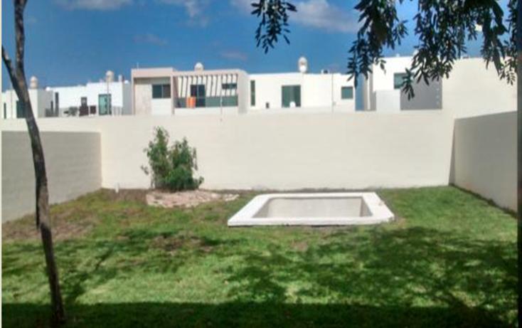 Foto de casa en venta en  , conkal, conkal, yucat?n, 1240463 No. 11