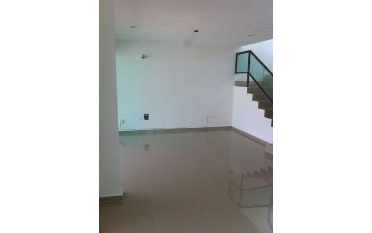 Foto de casa en renta en  , conkal, conkal, yucat?n, 1243909 No. 04