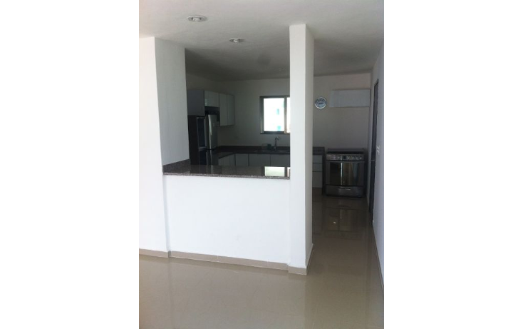 Foto de casa en renta en  , conkal, conkal, yucat?n, 1243909 No. 06