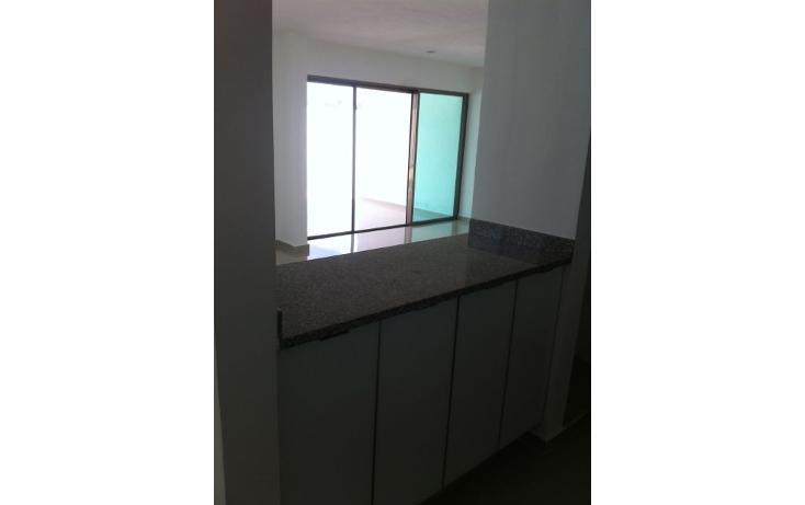 Foto de casa en renta en  , conkal, conkal, yucat?n, 1243909 No. 09