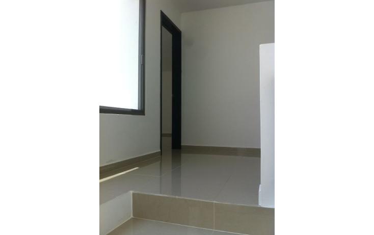 Foto de casa en renta en  , conkal, conkal, yucat?n, 1243909 No. 13