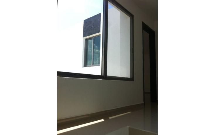 Foto de casa en renta en  , conkal, conkal, yucat?n, 1243909 No. 14