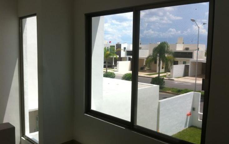 Foto de casa en renta en  , conkal, conkal, yucat?n, 1243909 No. 15