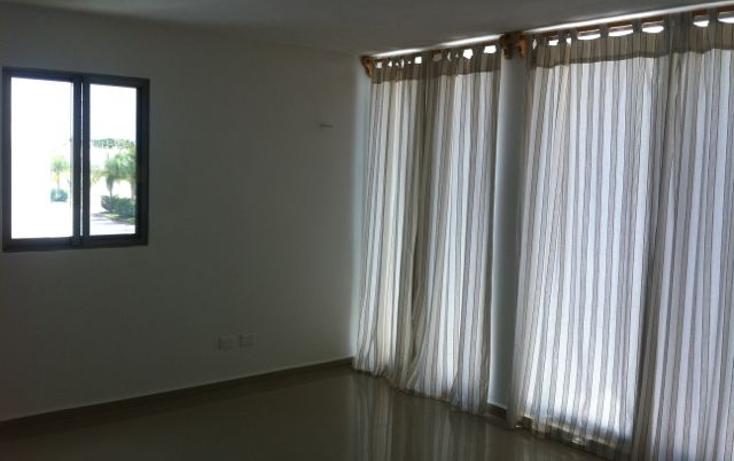 Foto de casa en renta en  , conkal, conkal, yucat?n, 1243909 No. 17