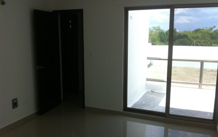 Foto de casa en renta en  , conkal, conkal, yucat?n, 1243909 No. 20