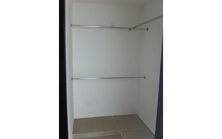 Foto de casa en renta en  , conkal, conkal, yucat?n, 1243909 No. 21