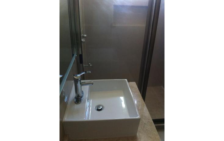 Foto de casa en renta en  , conkal, conkal, yucat?n, 1243909 No. 35
