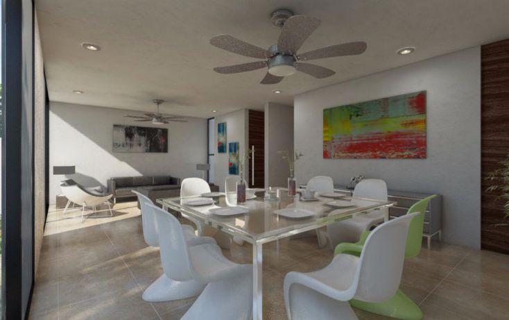Foto de casa en venta en, conkal, conkal, yucatán, 1244773 no 03