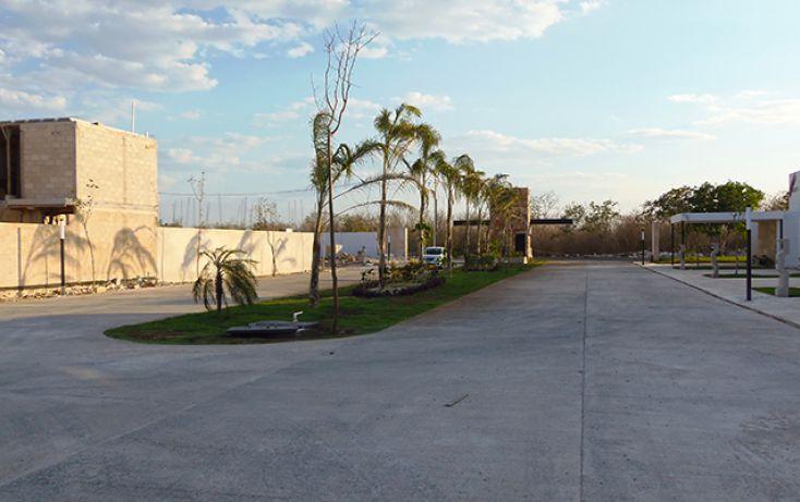 Foto de casa en venta en, conkal, conkal, yucatán, 1244773 no 05