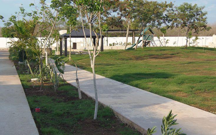 Foto de casa en venta en, conkal, conkal, yucatán, 1244773 no 08