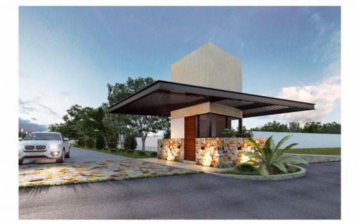 Foto de casa en venta en, conkal, conkal, yucatán, 1248739 no 07