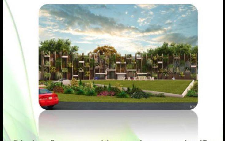 Foto de terreno habitacional en venta en, conkal, conkal, yucatán, 1253007 no 01