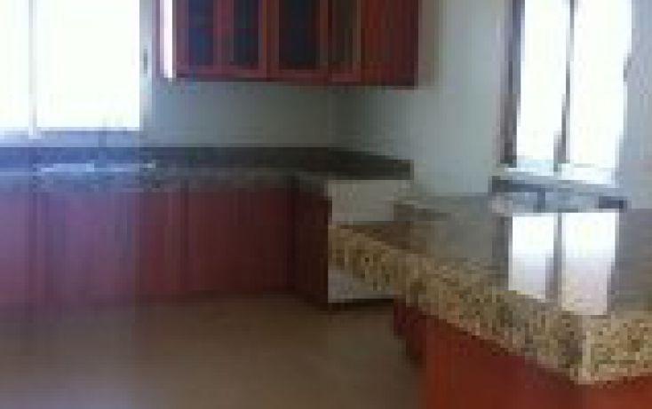 Foto de casa en venta en, conkal, conkal, yucatán, 1253013 no 02
