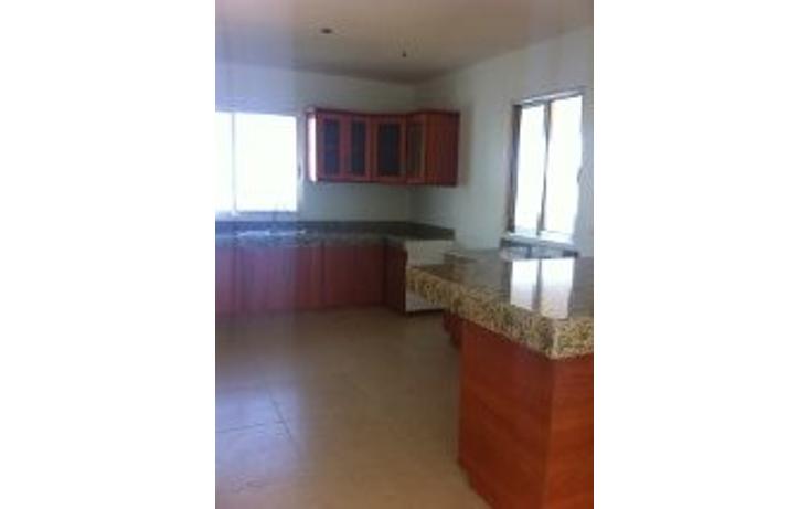 Foto de casa en venta en  , conkal, conkal, yucatán, 1253013 No. 02
