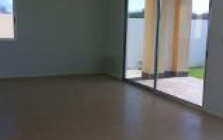 Foto de casa en venta en, conkal, conkal, yucatán, 1253013 no 03