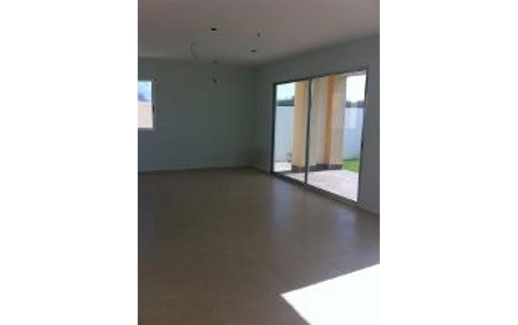 Foto de casa en venta en  , conkal, conkal, yucatán, 1253013 No. 03